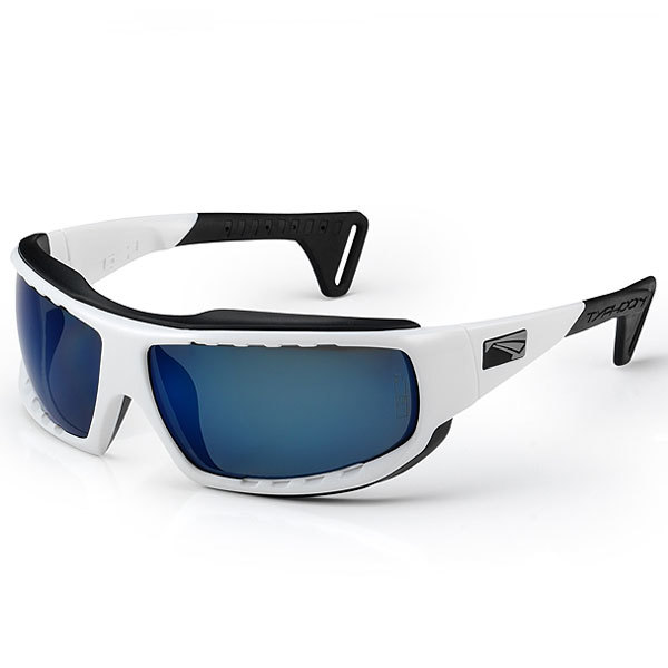 lip-typhoon-tri-pel-polarized-water-shades-white-black