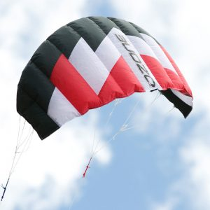 OZONE IMP 2-LINE POWER KITE