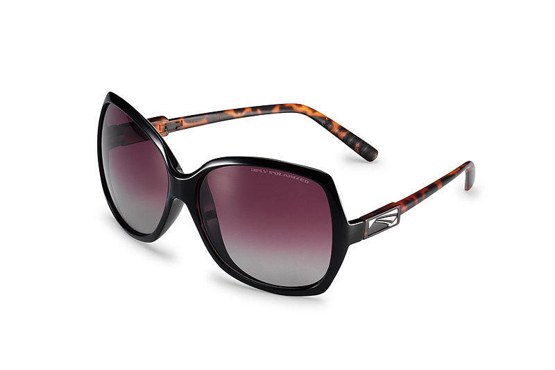 LiP ROSE CR39 POLARIZED