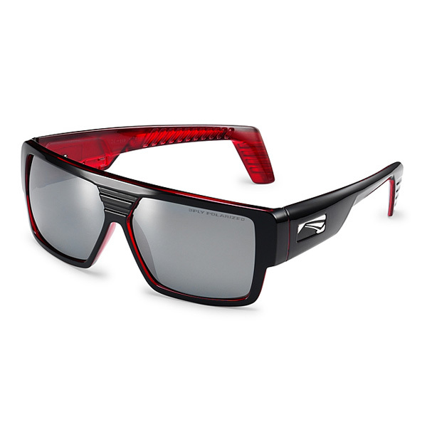Kitesurf Dubai Watersports Eyewear and Sunglasses a6b307b0a1