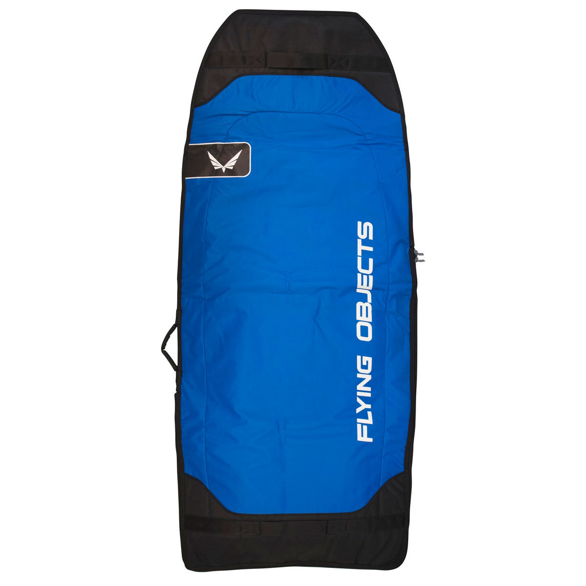 Flying Objects FORMULA KITE RACE Daybag