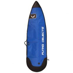 Flying Objects SURF Kitesurfing Boardbag