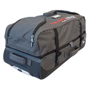 Flying Objects TRAVELBag SPLIT ROLLER
