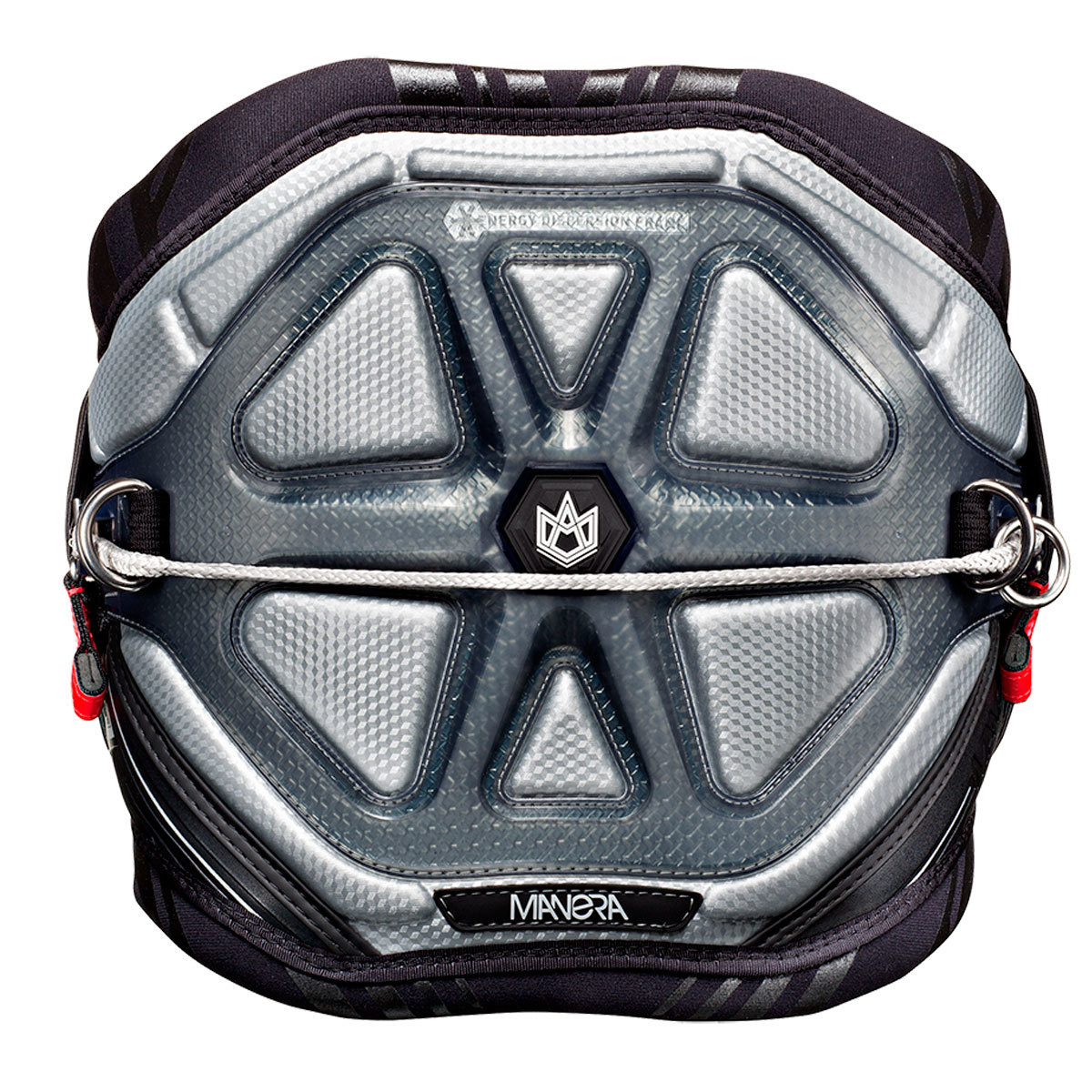 MANERA EXO HARNESS