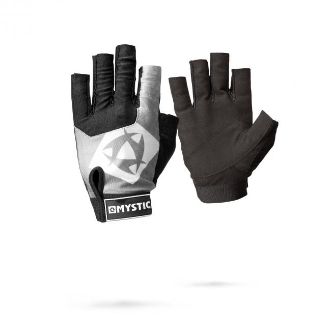 MYSTIC RASH GLOVE